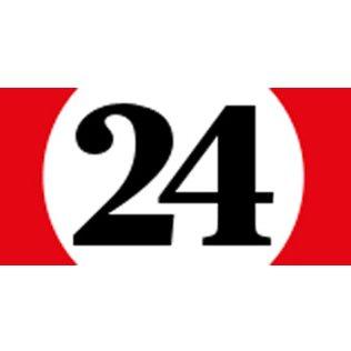 24heuresch