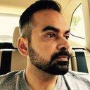 Gentleman DK (@krishdk) Twitter