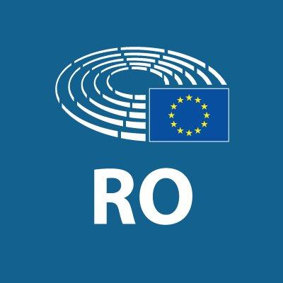 @Europarl_RO