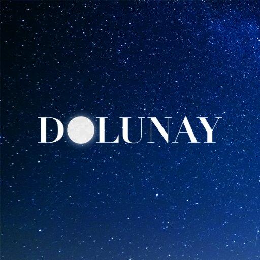 @dolunaystar