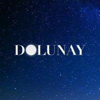 Αποτέλεσμα εικόνας για dolunay