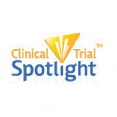 how to read a clinical trial