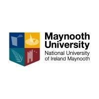 Maynooth University Undergraduate Admissions