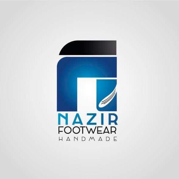 @nazirfootwear