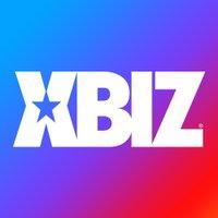 XBIZ (@XBIZ )
