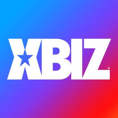 @XBIZ
