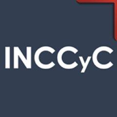 INCCyC
