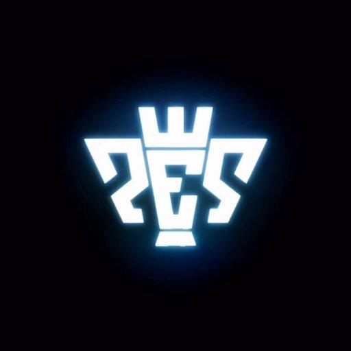 PES Gameplays