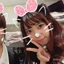 ♡ あ ん な ♡ (@0074_ad) Twitter