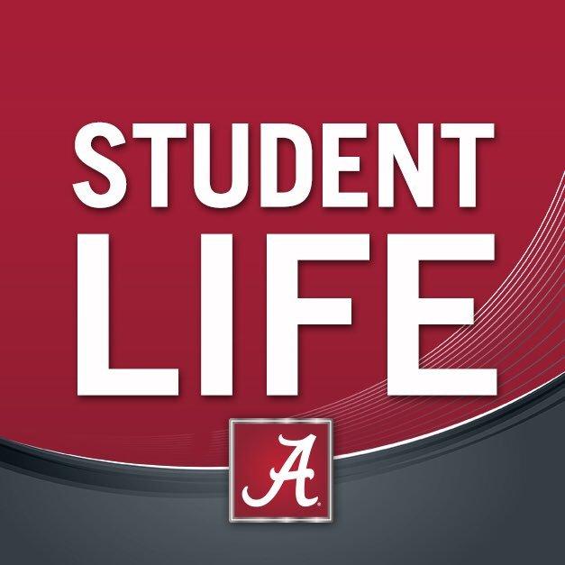UA Student Life