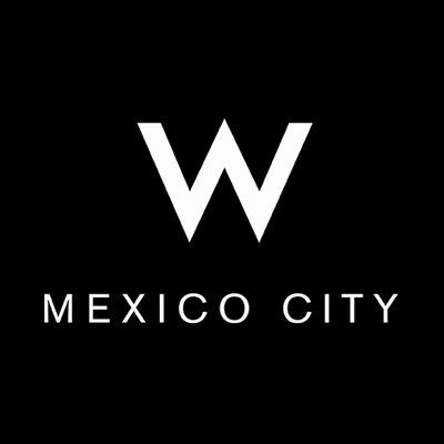 W Mexico City