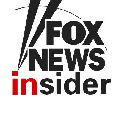@FoxNewsInsider