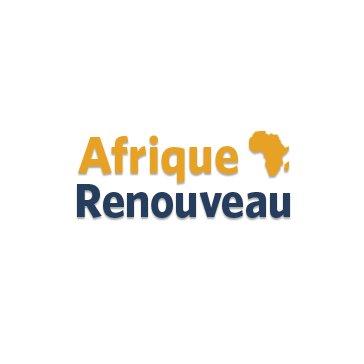 Afrique Renouveau
