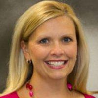 Stefanie Steffan (@rsdk5ela) Twitter profile photo