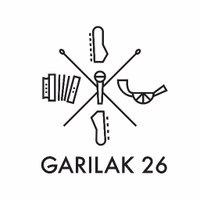 GARILAK26