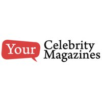 Your Celebrity Mags