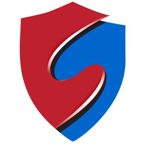 Safeopedia Inc.