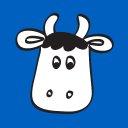 Remember The Milk (@rememberthemilk) Twitter
