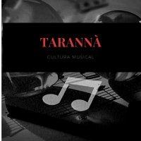 Revista Tarannà