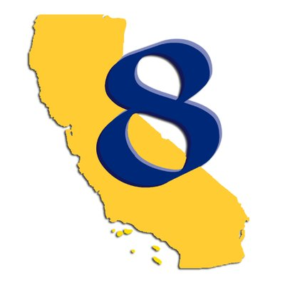 UFCW 8-Golden State | Social Profile