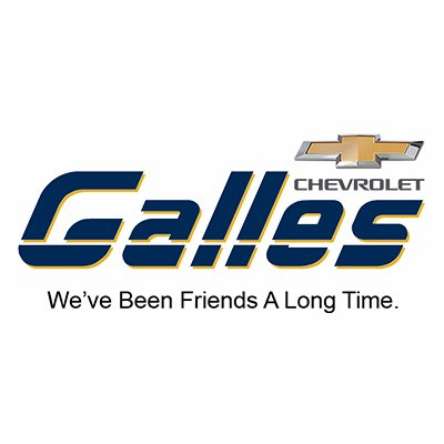 Galles Chevrolet (@GallesChevrolet) | Twitter