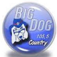 Big Dog Country Jesup Ga