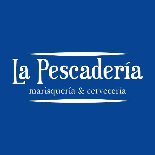 @PescaderiaMX