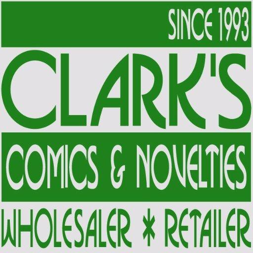 clarks.comics@gmail.