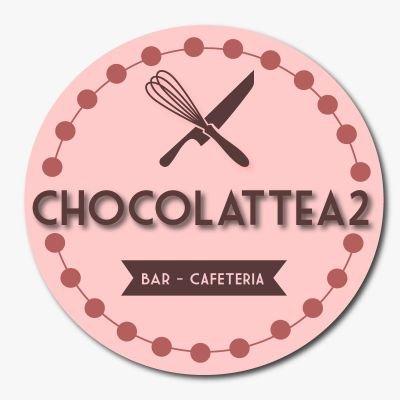 ChocolatteA2