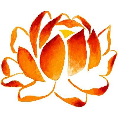the festival of bharat festivalbharat twitter