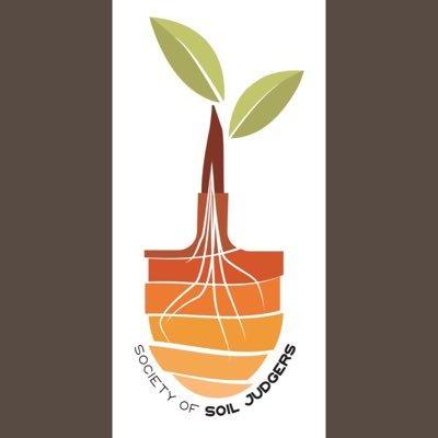 Society Soil Judgers