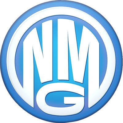 Nepean Motor Group Nmg Penrith Twitter