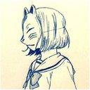 hihihi_soka