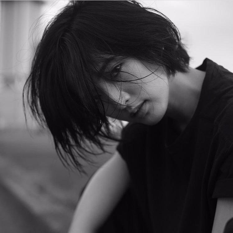 藤井 萩花 (@hujii_shuuka) | Twitter