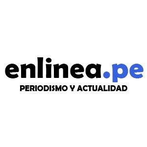 @periodismoperu