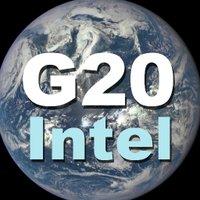 G20 Intel