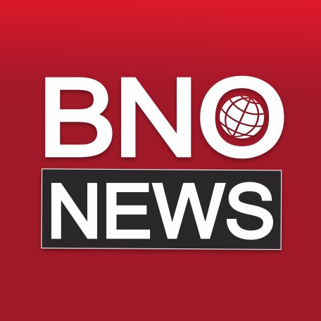 BNO News Social Profile