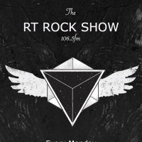 The RT Rock Show