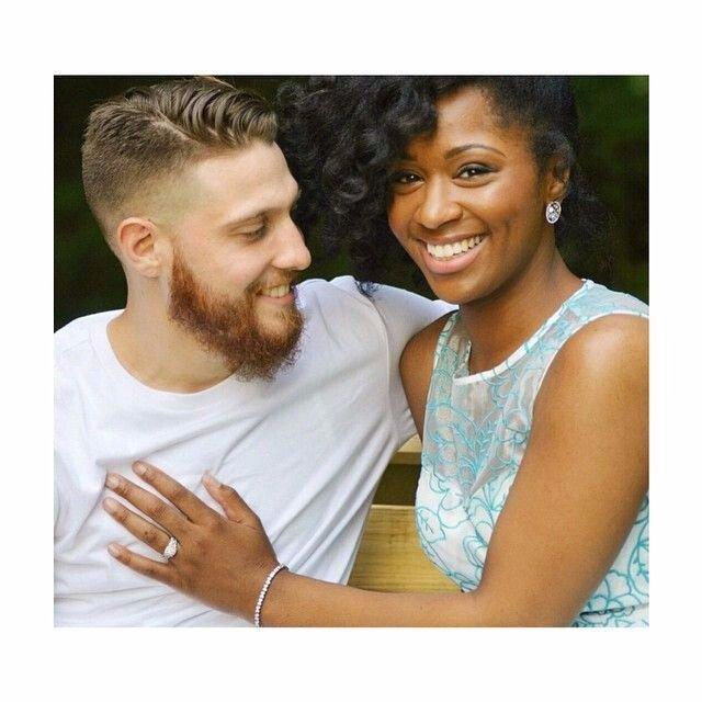 I love black women dating site