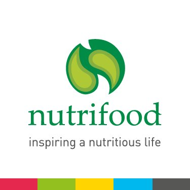 Public Speaking Nutrifood
