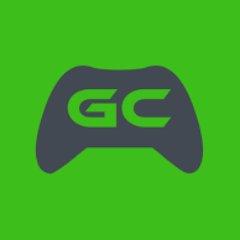 @GamesClassified