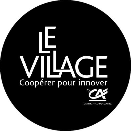 Le Village by CA LHL