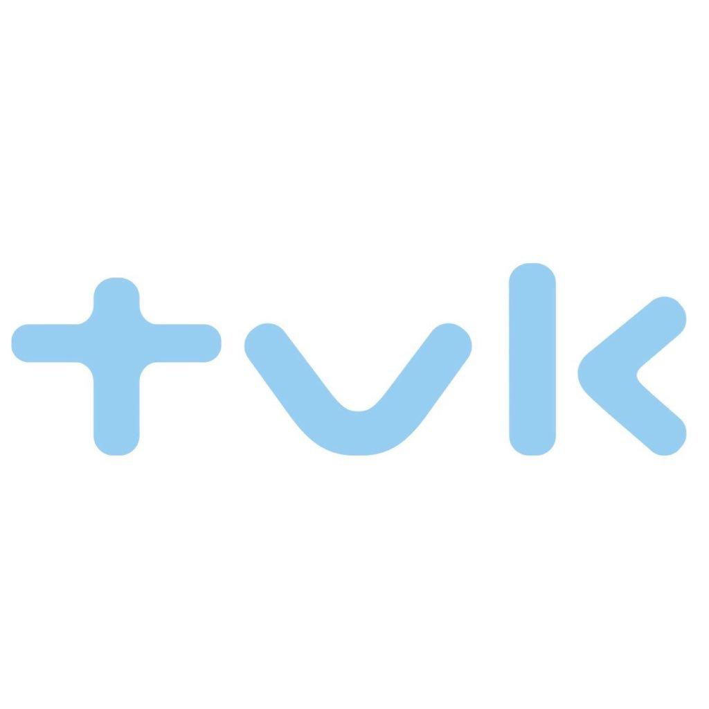 tvk(テレビ神奈川)