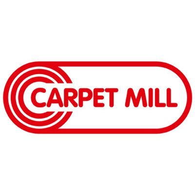 carpet deals halifax