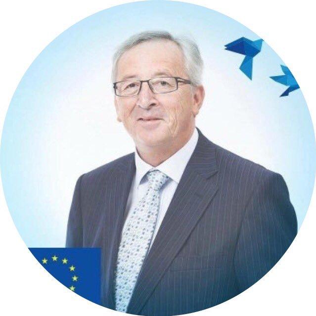 @JunckerEU