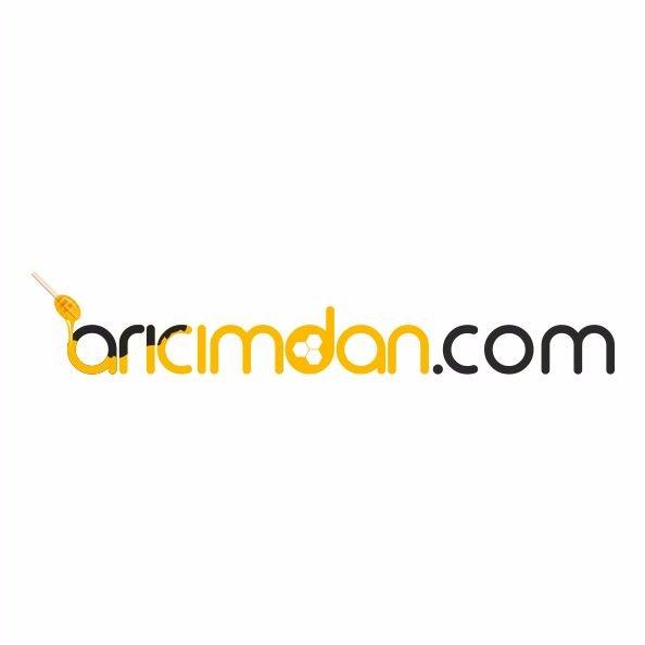 ARICIMDAN COM