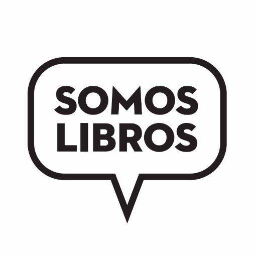 Somos Libros
