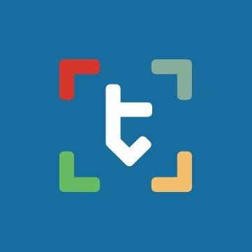 tutory (@tutoryde) | Twitter