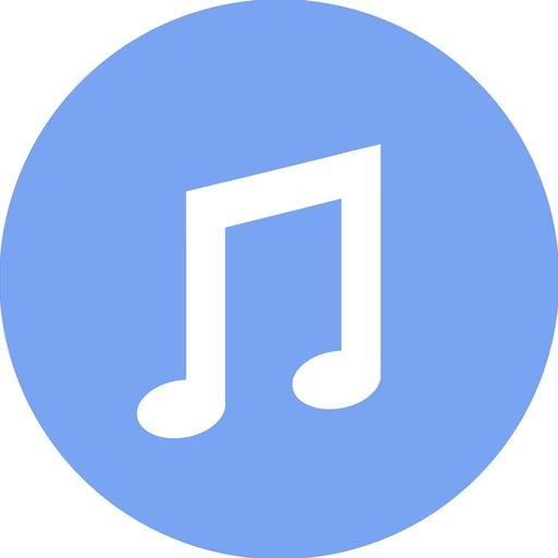 Music Mania  🎶