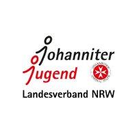 Johanniter-Jugend  NRW